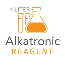 Alkatronic Concentrated Reagent 1L