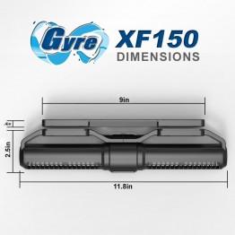 Maxspect Gyre XF150