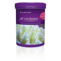 Aquaforest AF Life Source 1000ml