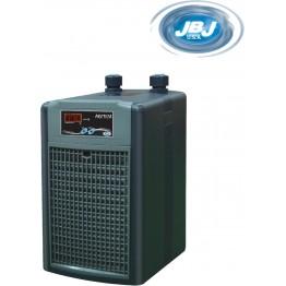JBJ Arctica Titanium Chiller DBE-200 1/4HP