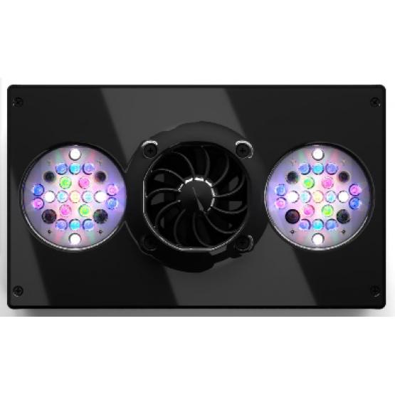 Ecotech Radion XR30W Pro LED Light -Gen 3