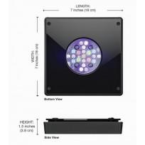 Ecotech Radion XR15W Pro LED Light