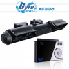Maxspect Gyre XF330 Single Unit Package