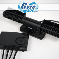 Maxspect Gyre XF350 Single Unit Package