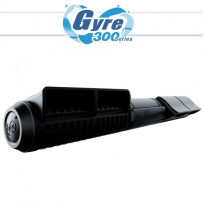 Maxspect Gyre XF350 Pump Only