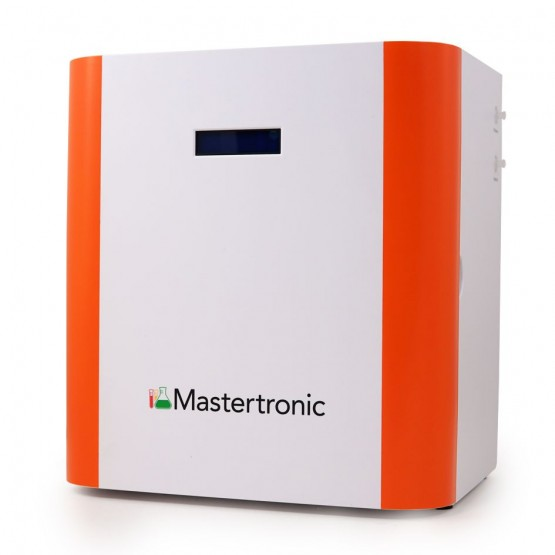 Focustronic Mastertronic