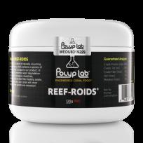 PolypLab Reef Roids 120g