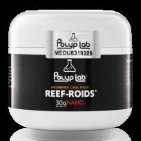 PolypLab Reef Roids 30g