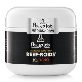 PolypLab Reef Roids 30g