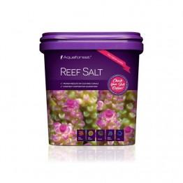 Aquaforest Reef Salt 22kg Bucket