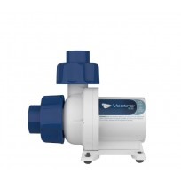 EcoTech Marine Vectra S2 Return Pump