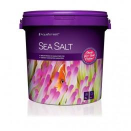 Aquaforest Sea Salt 5kg Bucket