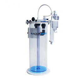 AquaMaxx cTech T-1 Calcium Reactor