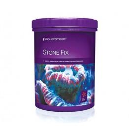 Aquaforest StoneFix 1500g
