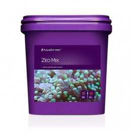 Aquaforest ZeoMix 1L