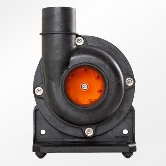 Abyzz A200-10M 3,750 GPH DC Pump