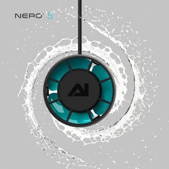 AI Nero 5 Wave Pump