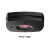 AI Prime Fuge LED Light - BLACK