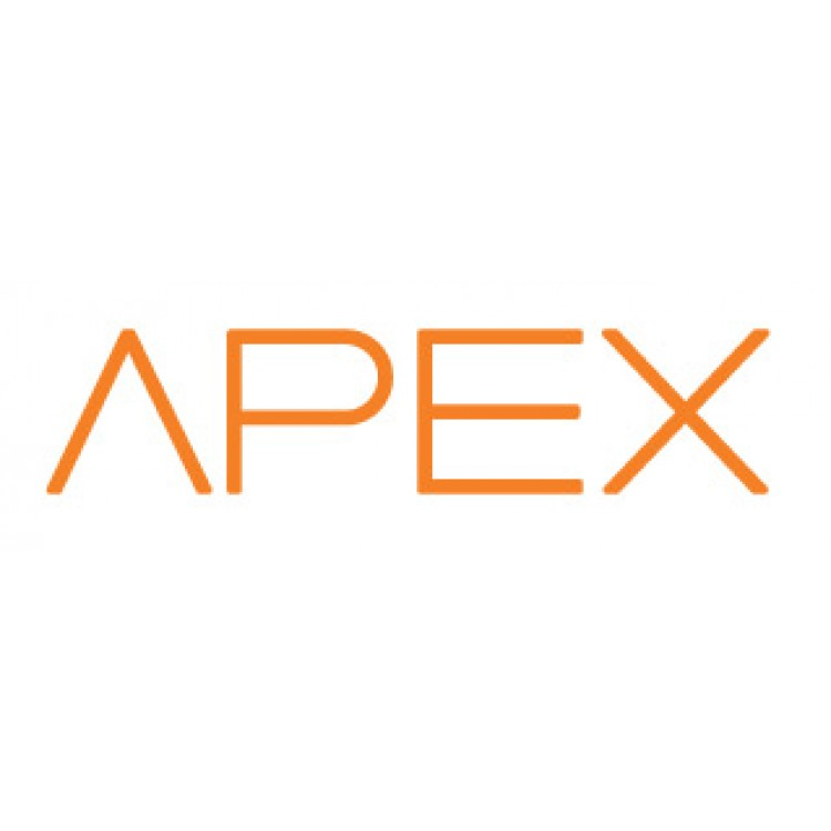 ac power supply for apex and apex lite 12v. Black Bedroom Furniture Sets. Home Design Ideas