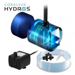 CoralVue HYDROS ATO Auto Top-Off Kit