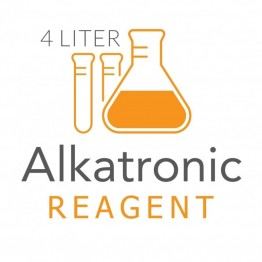 Alkatronic Concentrated Reagent