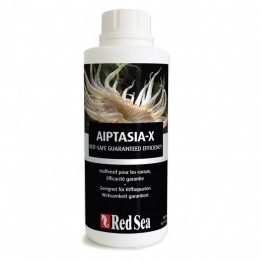 Red Sea Aiptasia-X  500ml Refill