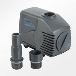Aquatrance 800 Water Pump