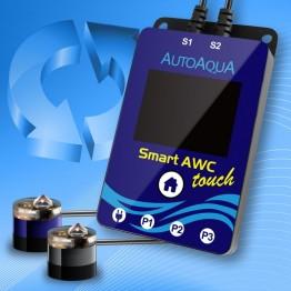 AutoAqua AWC - Auto Water Changer