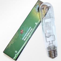 CoralVue 175w Mogul Base Single Ended Bulbs
