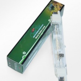 CoralVue 400w Double Ended (HQI) Bulbs