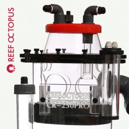 250PRO Commercial Calcium Reactor