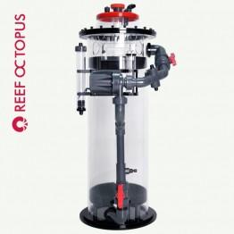 300PRO Commercial Calcium Reactor
