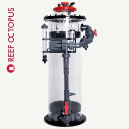 350PRO Commercial Calcium Reactor