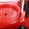 Regal 200EXT Recirculating Protein Skimmer (OPEN BOX)