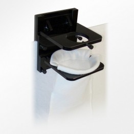 Filter Sock Bracket Single