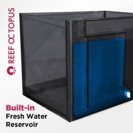 OCTO LUX T90 48gal Aquarium System