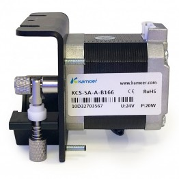 Kamoer Stepper Motor for FX-STP