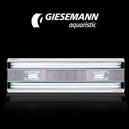 Giesemann Infinity HQI Metal Halide / T5 Fixture