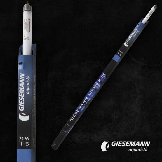 Actinic Blue Giesemann PowerChrome T5 Bulb