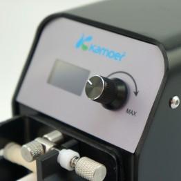 Kamoer FX-STP Peristaltic Pump