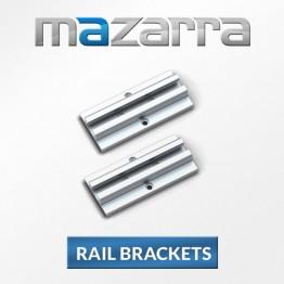 Maxspect Rail Bracket Surface Mount