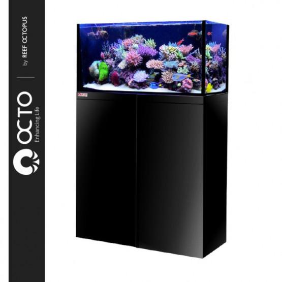 OCTO LUX T60 32gal Aquarium System