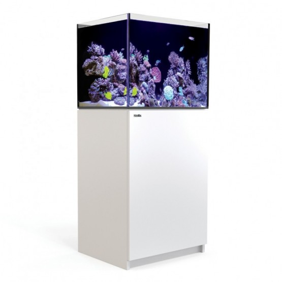 Red Sea Reefer 170 System (34 Gal)