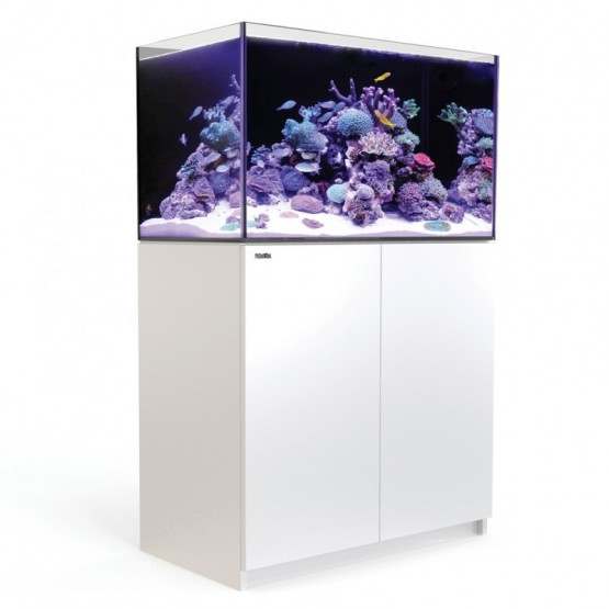Red Sea Reefer 250 System (65 Gal)