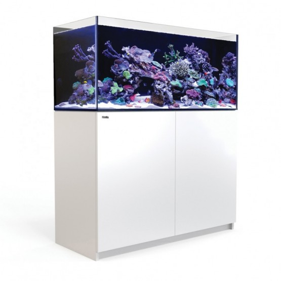 Red Sea Reefer 350 System (91 Gal)