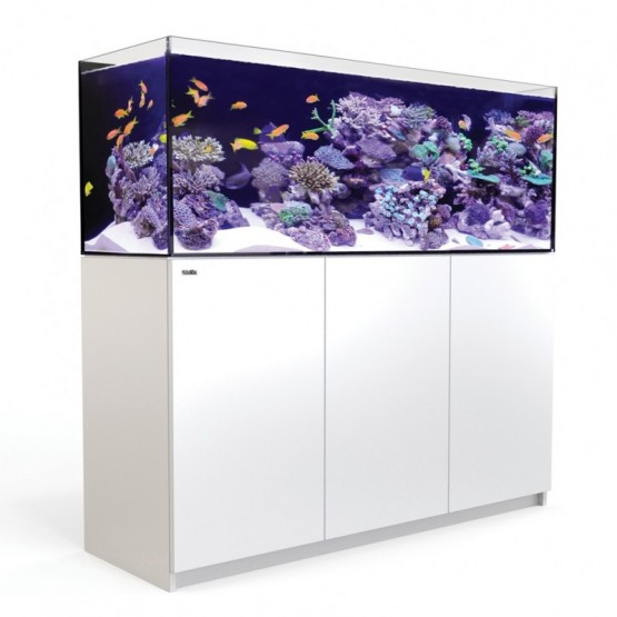 Red Sea Reefer 450 System (116 Gal)