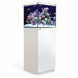 Red Sea Reefer Nano System (28 Gal)