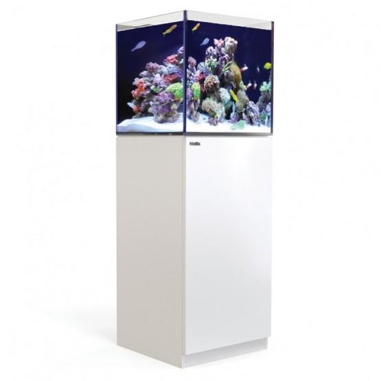 Red Sea Reefer Nano System (28 Gal)