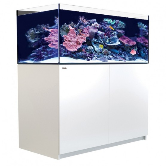 Reefer XL 425 Complete System (112 Gal)