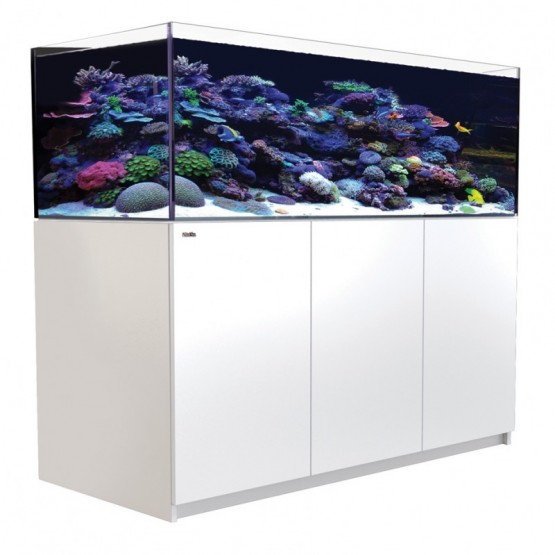 Reefer XL 525 Complete System (130 Gal)